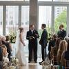 Caitlin & John Wedding-351