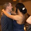 Caitlin & John Wedding-725