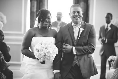 CAM + LS wedding-443