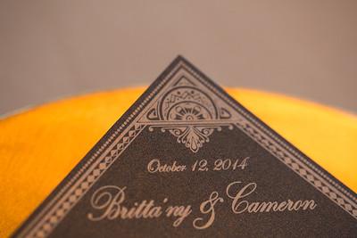 CAM + LS wedding-34