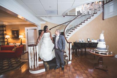 CAM + LS wedding-175