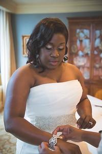 CAM + LS wedding-163