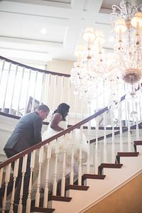 CAM + LS wedding-206