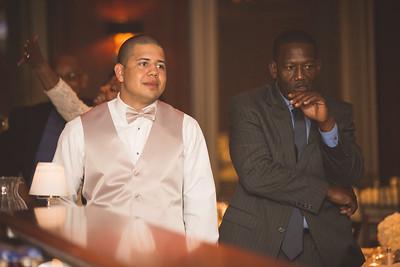 CAM + LS wedding-807