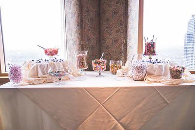 CAM + LS wedding-15