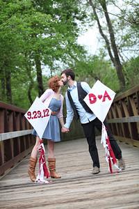 DAve & Aubrey Engagement-13
