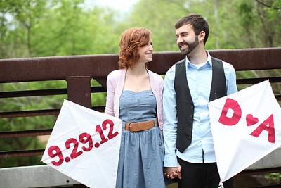 DAve & Aubrey Engagement-17