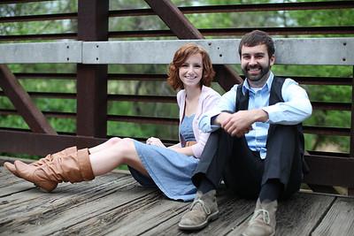 DAve & Aubrey Engagement-27