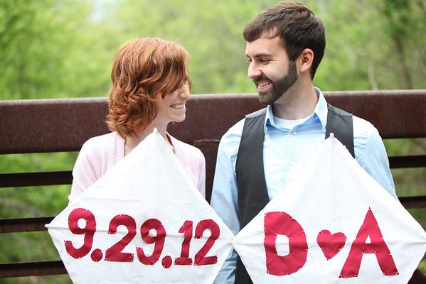 DAve & Aubrey Engagement-3