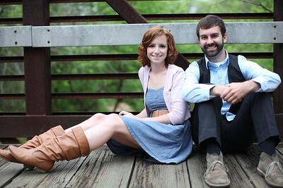 DAve & Aubrey Engagement-26