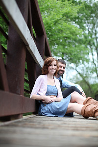 DAve & Aubrey Engagement-30