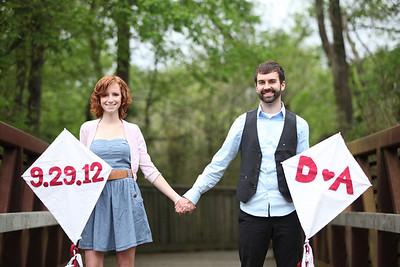 DAve & Aubrey Engagement-9