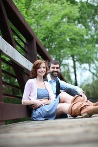 DAve & Aubrey Engagement-31