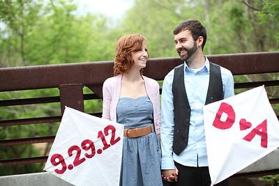 DAve & Aubrey Engagement-18