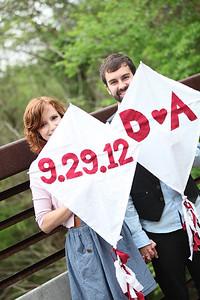 DAve & Aubrey Engagement-7