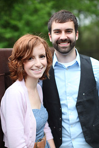 DAve & Aubrey Engagement-32