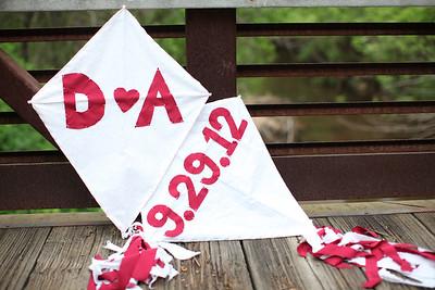DAve & Aubrey Engagement-25