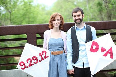 DAve & Aubrey Engagement-15