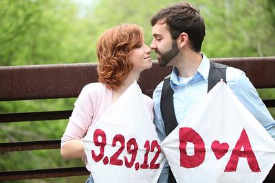 DAve & Aubrey Engagement-6