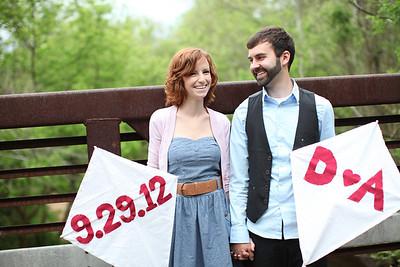 DAve & Aubrey Engagement-19