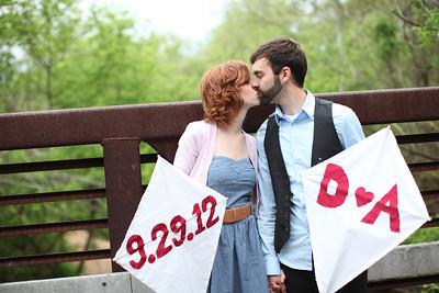DAve & Aubrey Engagement-22