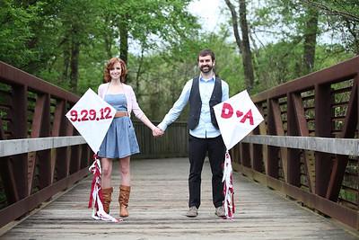 DAve & Aubrey Engagement-10