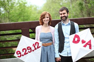 DAve & Aubrey Engagement-21