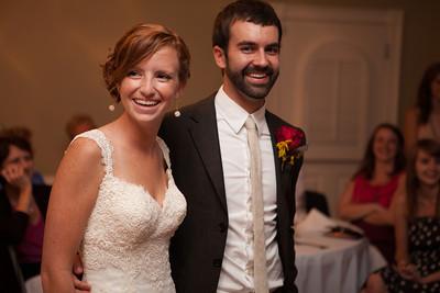 dave aubrey wedding-785