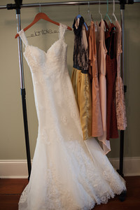 dave aubrey wedding-3