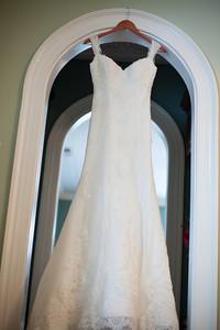 dave aubrey wedding-6