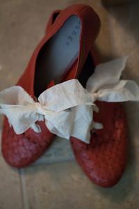 dave aubrey wedding-24