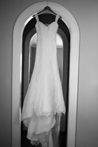 dave aubrey wedding-7