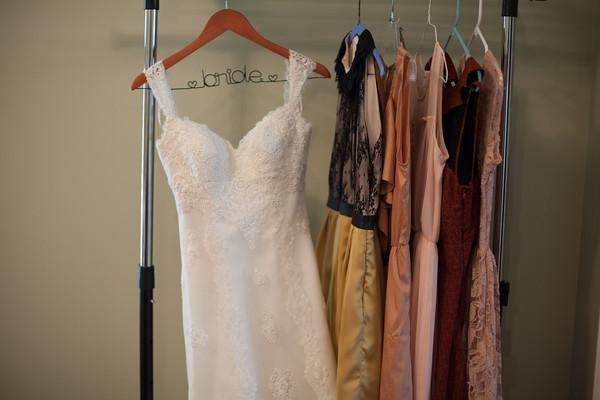 dave aubrey wedding-4
