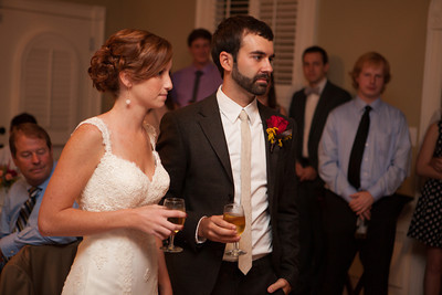 dave aubrey wedding-807