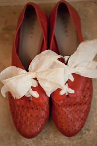 dave aubrey wedding-20