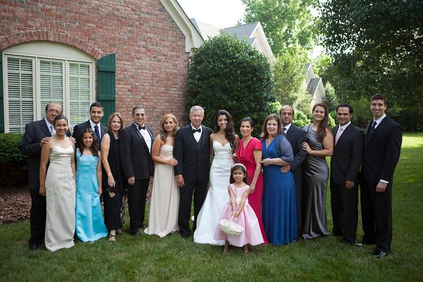 Diane & Rich Wedding-109