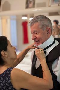 Diane & Rich Wedding-10