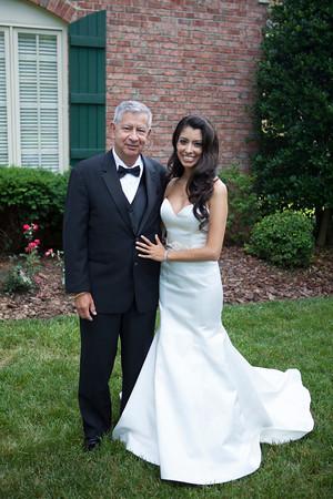 Diane & Rich Wedding-101