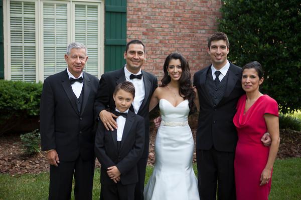Diane & Rich Wedding-107