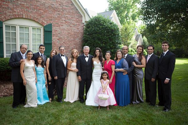 Diane & Rich Wedding-108