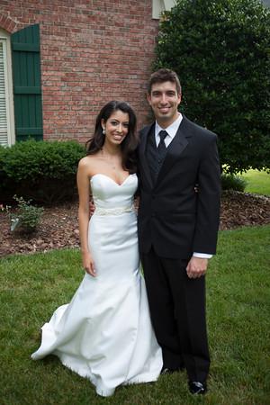 Diane & Rich Wedding-104