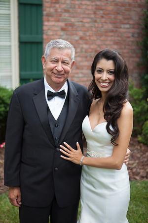 Diane & Rich Wedding-102