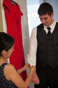 Diane & Rich Wedding-19