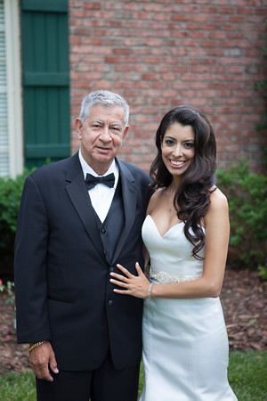 Diane & Rich Wedding-100