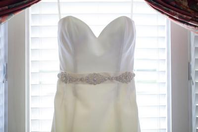 Diane & Rich Wedding-22