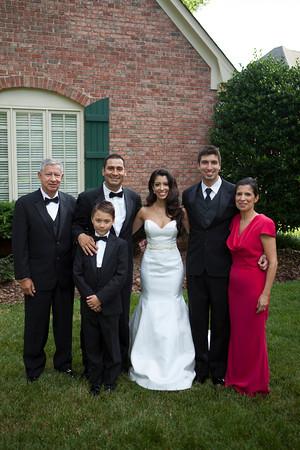 Diane & Rich Wedding-106