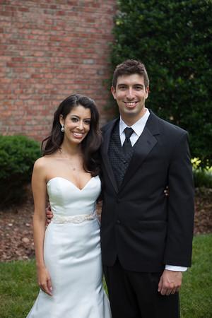 Diane & Rich Wedding-103