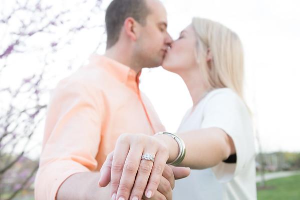 molly & elliott engagement-11