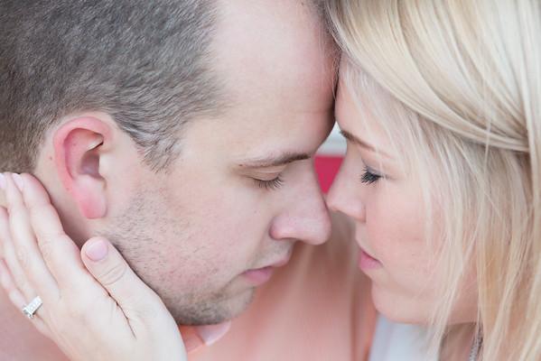 molly & elliott engagement-25