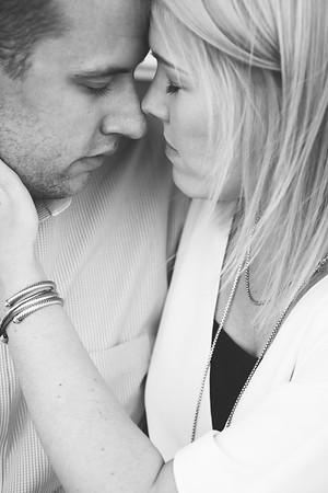 molly & elliott engagement-27